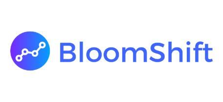 BloomShift