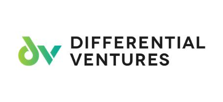 differential ventures