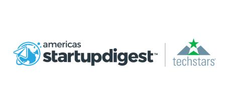 startup digest bogotá