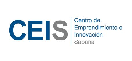 Centro de Emprendimiento e Innovación