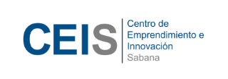 centro de emprendimiento y innovacion