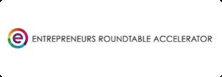 entrepreneurs roundtable accelerator