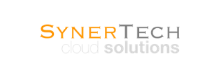 syner tech cloud solutions
