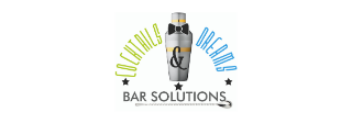 cocktail and dreams bar solutions