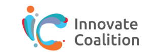 innovate coalition