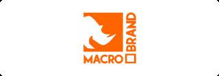 macrobrand