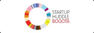 startup huddle