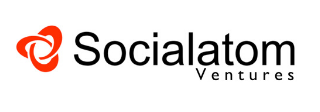 socialatom group