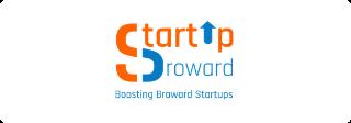 startup broward