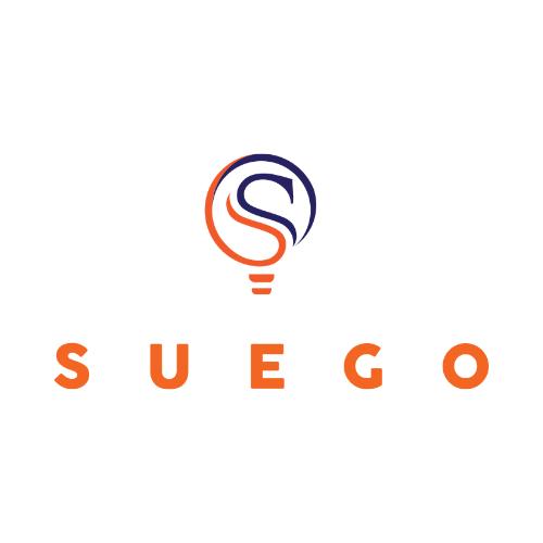 suego