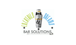 cocktails and dreams bar solutions