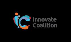innovate coalition