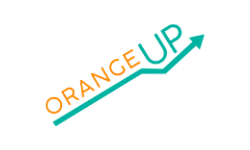 orangeup