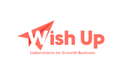 wish up digital