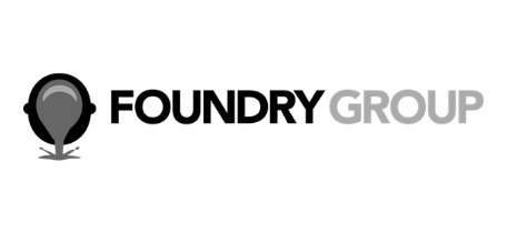foundry group