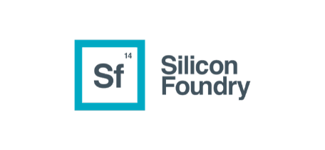 silicon foundry