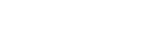 techstars startup weekend bogota
